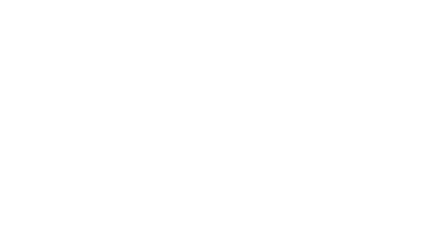 united convention header logo