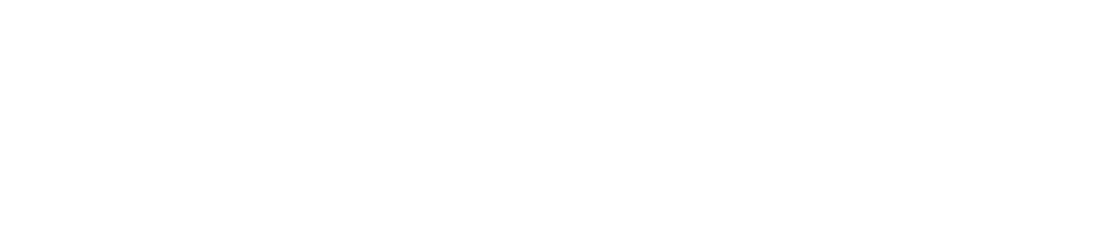 Product Demonstrations, Expert Advice, Expand Knowledge Base, Global Reach, Emerging Technologies, 200+ Industry Exhibits, Make Connections, Educational Sessions, Networking, Competetive Edge